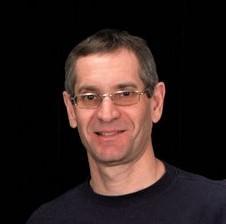 Mark Jankelow